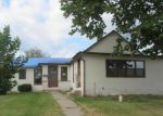 Foreclosed Home in Spring Valley 61362 E 5TH ST - Property ID: 4206896305