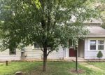 Foreclosed Home in Franklin 46131 E GREENSBURG RD - Property ID: 4206906387