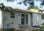 Foreclosed Home in Wichita 67219 E VENTNOR ST - Property ID: 4206918652