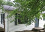Foreclosed Home in Russellville 42276 D MORGAN RD - Property ID: 4206923923