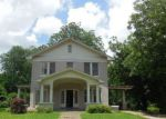 Foreclosed Home in Minden 71055 LEWISVILLE RD - Property ID: 4206928281