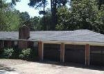 Foreclosed Home in Shreveport 71106 GILBERT DR - Property ID: 4206931348