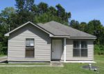 Foreclosed Home in New Orleans 70131 BRYSON ST - Property ID: 4206933992