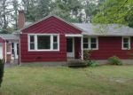 Foreclosed Home in Paxton 1612 PLEASANT ST - Property ID: 4206937933