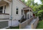 Foreclosed Home in Lewiston 4240 CAMPUS AVE - Property ID: 4206949756