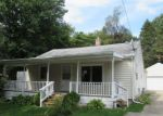 Foreclosed Home in Battle Creek 49015 NEWTOWN AVE - Property ID: 4206953696