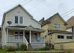 Foreclosed Home in Negaunee 49866 ROCK ST - Property ID: 4206959381
