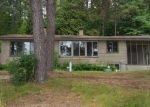 Foreclosed Home in Bovey 55709 S CROOKED LAKE RD - Property ID: 4206962894
