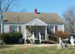 Foreclosed Home in Kansas City 64133 CRESCENT AVE - Property ID: 4206966835