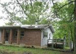 Foreclosed Home in Stoutland 65567 STARLING DR - Property ID: 4206969457