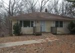 Foreclosed Home in Arnold 63010 HARRIS RD - Property ID: 4206972978