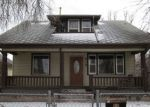 Foreclosed Home in Great Falls 59404 2ND AVE SW - Property ID: 4206978210