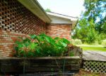 Foreclosed Home in Tabor City 28463 LESTER WATTS RD - Property ID: 4206984345