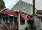 Foreclosed Home in Pennsville 8070 HERON AVE - Property ID: 4206998813
