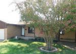 Foreclosed Home in Lawton 73505 SW ATOM AVE - Property ID: 4207053997