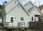 Foreclosed Home in Creighton 15030 RAILROAD ST - Property ID: 4207056618