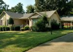 Foreclosed Home in Jackson 38305 FARMINGTON DR - Property ID: 4207082456