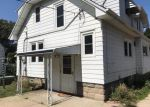 Foreclosed Home in Milwaukee 53207 W TRIPOLI AVE - Property ID: 4207103930