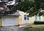 Foreclosed Home in Milwaukee 53210 N GRANT BLVD - Property ID: 4207107866