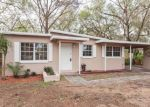 Foreclosed Home in Winter Park 32789 CYPRESS AVE - Property ID: 4207145523