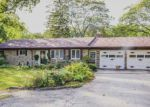 Foreclosed Home in Flushing 48433 CEDARDALE LN - Property ID: 4207161287