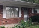 Foreclosed Home in Holt 48842 WILLESDON AVE - Property ID: 4207163482