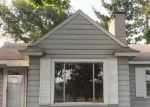 Foreclosed Home in Grand Rapids 49507 ALGER ST SE - Property ID: 4207166996