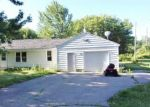 Foreclosed Home in Durand 48429 E NEWBURG RD - Property ID: 4207178373