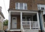 Foreclosed Home in Perth Amboy 08861 LEWIS ST - Property ID: 4207209917