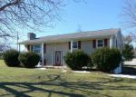 Foreclosed Home in York 17404 GREENBRIAR RD - Property ID: 4207222606