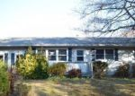 Foreclosed Home in Bayville 08721 ANCHORAGE BLVD - Property ID: 4207227422