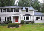 Foreclosed Home in Princeton 08540 BALCORT DR - Property ID: 4207242760