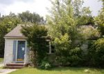 Foreclosed Home in Pennsville 8070 WILLIAM PENN AVE - Property ID: 4207247123