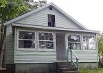 Foreclosed Home in Orange 1364 EDDY ST - Property ID: 4207267724