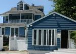 Foreclosed Home in New London 06320 MONTAUK AVE - Property ID: 4207321140