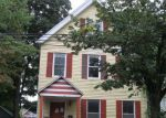 Foreclosed Home in New Haven 06511 WILLIS ST - Property ID: 4207329920