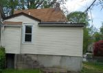 Foreclosed Home in Yonkers 10704 MILE SQUARE RD - Property ID: 4207333863