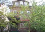 Foreclosed Home in Bronx 10453 W 179TH ST - Property ID: 4207337352