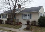 Foreclosed Home in Roaring Spring 16673 GARVER ST - Property ID: 4207362317
