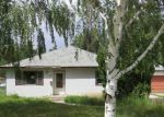 Foreclosed Home in Lander 82520 AMORETTI ST - Property ID: 4207363188