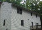 Foreclosed Home in Quinton 23141 RACHEL DIANN DR - Property ID: 4207406107