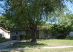 Foreclosed Home in San Antonio 78218 CASTLE HUNT - Property ID: 4207440275