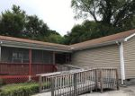 Foreclosed Home in Knoxville 37914 SKYLINE DR - Property ID: 4207451218