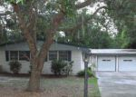 Foreclosed Home in Savannah 31419 BRIARCLIFF CIR - Property ID: 4207459101