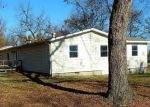 Foreclosed Home in Claremore 74017 RED ROCK RANCH RD - Property ID: 4207514291