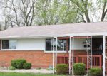 Foreclosed Home in Columbus 43227 SELKIRK RD - Property ID: 4207526559