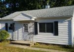 Foreclosed Home in Barberton 44203 FRANKLIN AVE - Property ID: 4207532245