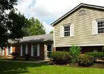 Foreclosed Home in Maineville 45039 SCHOOLHOUSE PL - Property ID: 4207533121