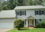 Foreclosed Home in Torrington 06790 EAGLE RDG - Property ID: 4207575170