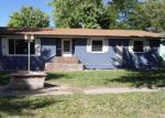 Foreclosed Home in North Platte 69101 W 11TH ST - Property ID: 4207590957